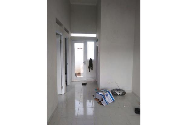 Rumah DISKON 100 Jt di Depok, Sila Bayar Cash-Bertahap 16579147