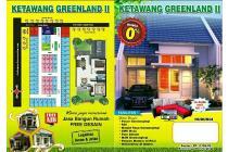 Ketawang Greenland