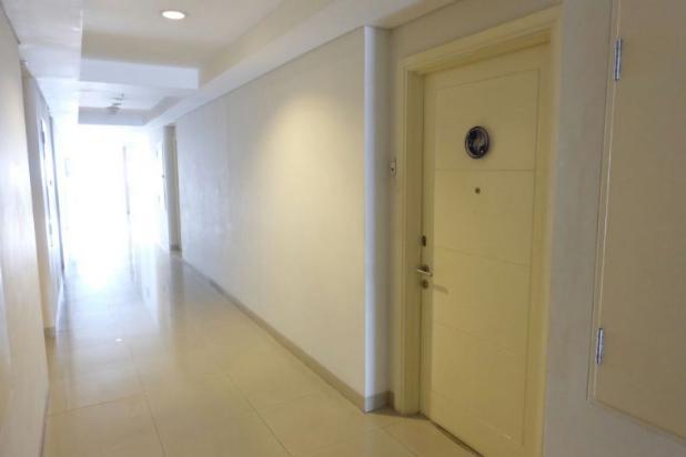 Apartemen Minimalis, Cosmo Terrace, Thamrin City 7671713