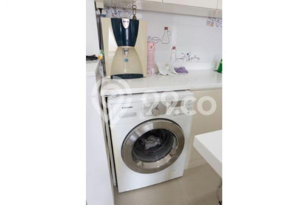 Apartemen Minimalis, Cosmo Terrace, Thamrin City 7671717