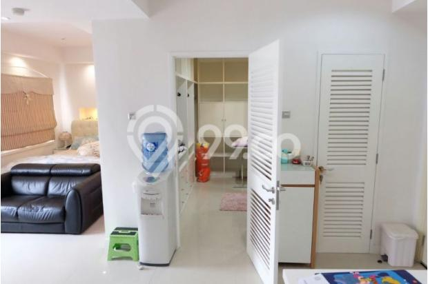 Apartemen Minimalis, Cosmo Terrace, Thamrin City 7671720