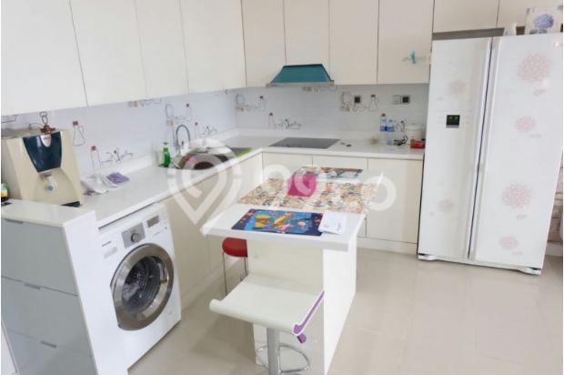 Apartemen Minimalis, Cosmo Terrace, Thamrin City 7671716
