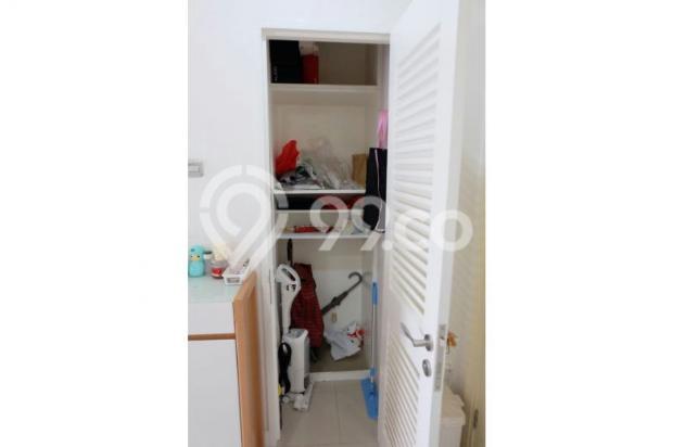 Apartemen Minimalis, Cosmo Terrace, Thamrin City 7671718