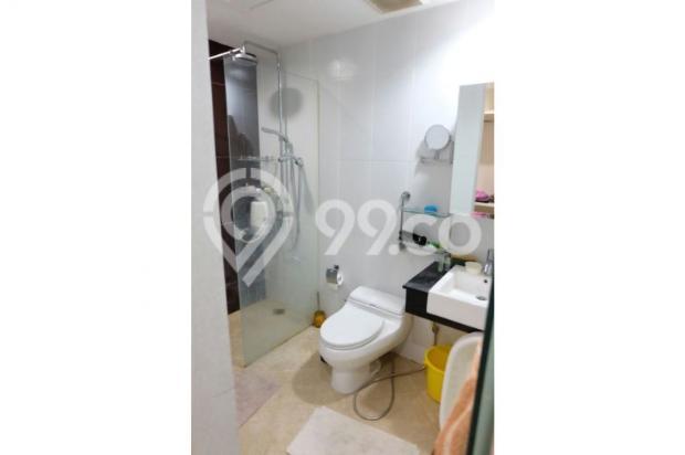 Apartemen Minimalis, Cosmo Terrace, Thamrin City 7671724