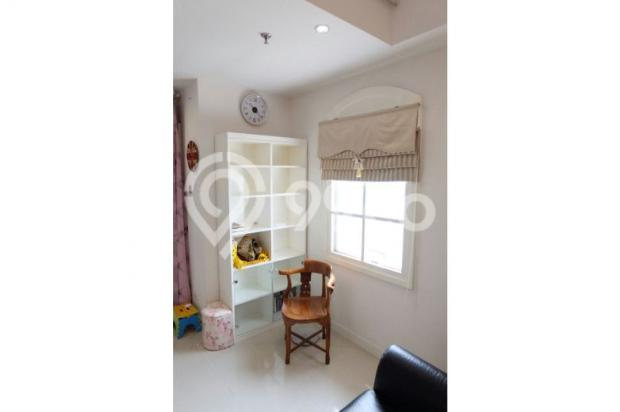 Apartemen Minimalis, Cosmo Terrace, Thamrin City 7671732