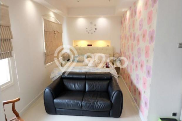 Apartemen Minimalis, Cosmo Terrace, Thamrin City 7671731