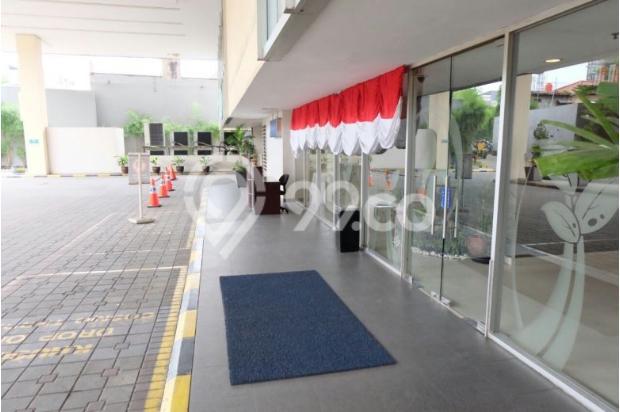 Apartemen Minimalis, Cosmo Terrace, Thamrin City 7671738
