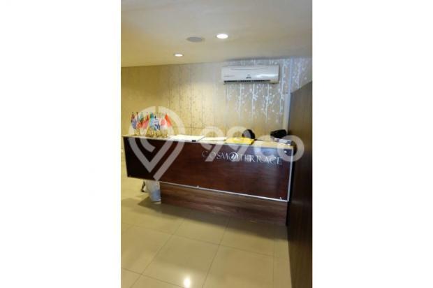 Apartemen Minimalis, Cosmo Terrace, Thamrin City 7671740