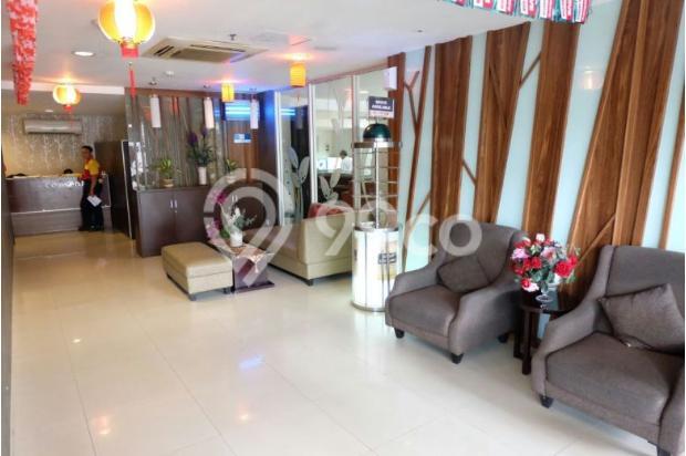 Apartemen Minimalis, Cosmo Terrace, Thamrin City 7671739