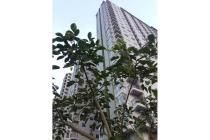Apartemen Grand Asia Afrika  tipe Studio Di Pusat Bisnis Bandung