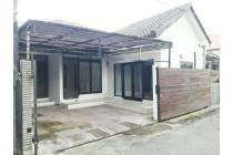 Rumah Dikontrakan / Disewakan Tengah Kota Denpasar