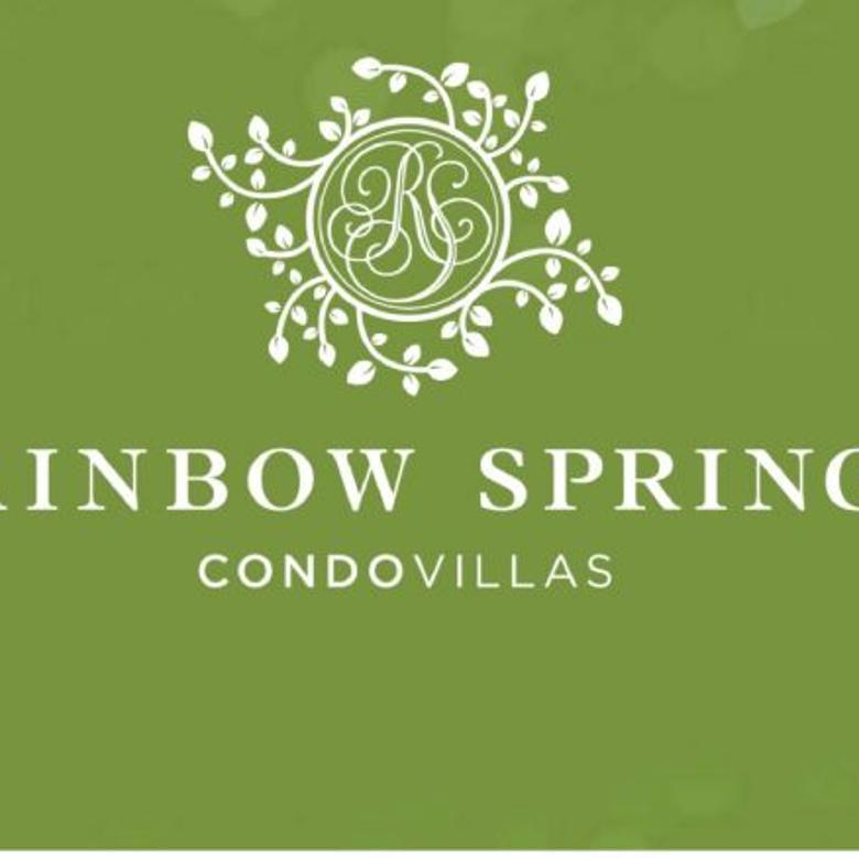 Rainbow Springs Condovillas, Apartemen Murah di Gading Serpong