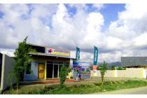Perumahan GRAHA ASRI Residence, Karema-Mamuju