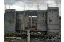Grand Hasanah Residence Lidah Wetan