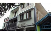 Butuh Cepat!!! BU!!! Rumah Tinggal atau Kantor bagus di dekat Pemkot Cimahi