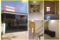 Dijual Ruko Jl Urip Sumoharjo Sekojo