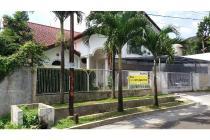Rumah Mewah Strategis Siap Huni Lokasi Bogor
