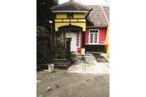 Rumah Di Jual 54/98 Jati Asih