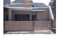 Rumah murah di Ambarketawang, Gamping