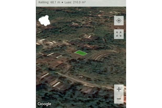 Tanah Prospek Gunungkidul 13698297