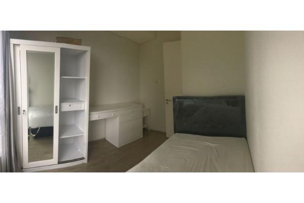 Disewakan Apartemen 1 Park Residences 17995940