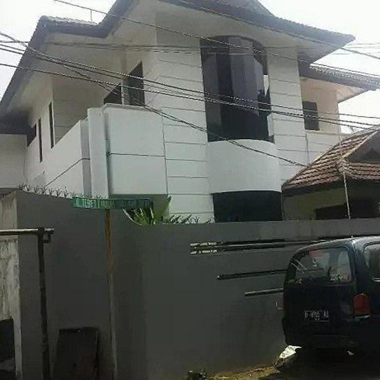Dijual Cepat Rumah lokasi di Tebet Lokasi sangat strategis 2LT