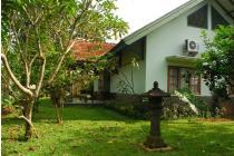 Rumah di Jl. Nusa Indah, Sawangan, Depok
