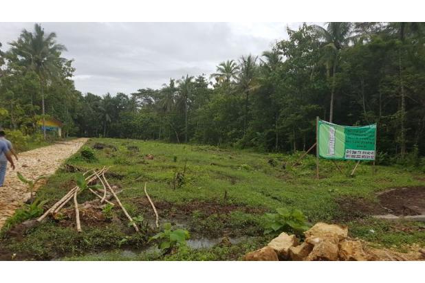 Kavling Mampang : PASTIKAN Beli Tanah sudah SHM bukan Girik 13244334