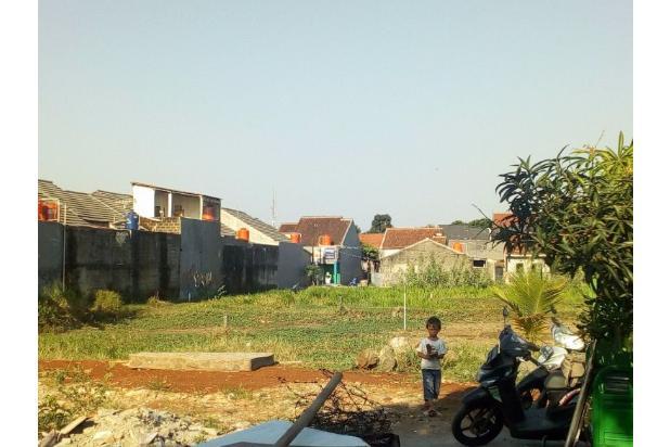 Kavling Mampang : PASTIKAN Beli Tanah sudah SHM bukan Girik 13244347