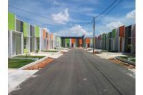 Belian Residence Batam Centre