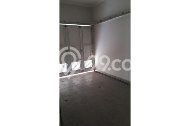 De Latinos Cluster Brazilian, BSD City 7608633