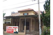 HUNIAN ASRI TKI 3. 1 Lantai. Bandung Selatan.
