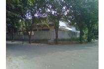 DIJUAL: DUKUH PATRA - KUNINGAN (PRIME LOCATION)