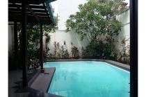 Disewa Rumah Asri Huk di Pondok Indah Jakarta Selatan