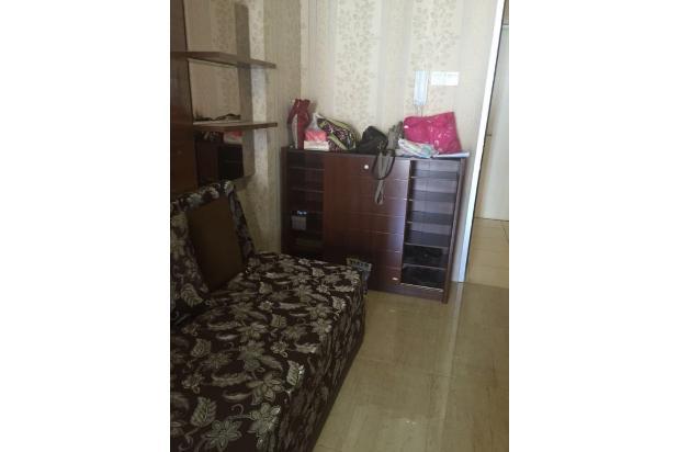 DISEWAKAN apartmen greenbay 2brb, furnished sgt bagus, view pool, siap huni 16224745