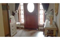 Rumah di Jual Pelangi Kuning-Gading Residence (J-5313)