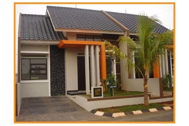 Rp360mily Rumah Dijual