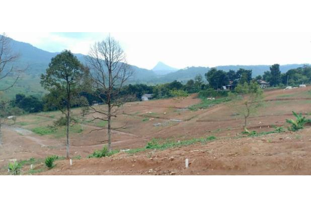 Rp28jt Tanah Dijual