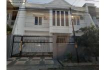 Rumah ISTIMEWA MINIMALIS Dharmahusada