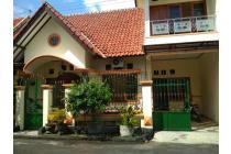 Jual Rumah Siap Huni di Banguntapan Bantul Belakang JEC