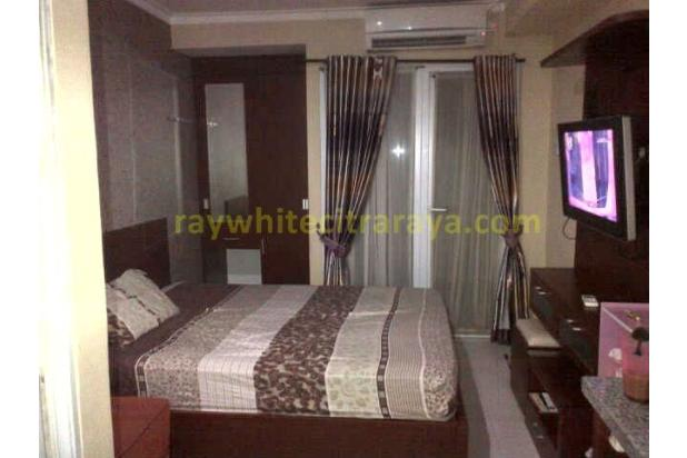 Jual Cepat & Murah Apartement Green Palm di jakarta barat ID2903EST 13872831