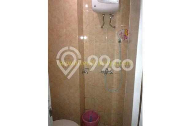 Jual Cepat & Murah Apartement Green Palm di jakarta barat ID2903EST 13872834