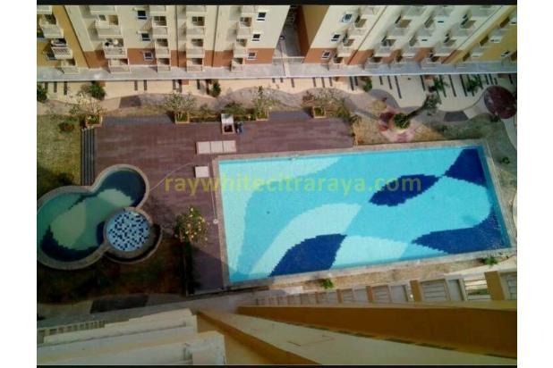 Jual Cepat & Murah Apartement Green Palm di jakarta barat ID2903EST 13872836