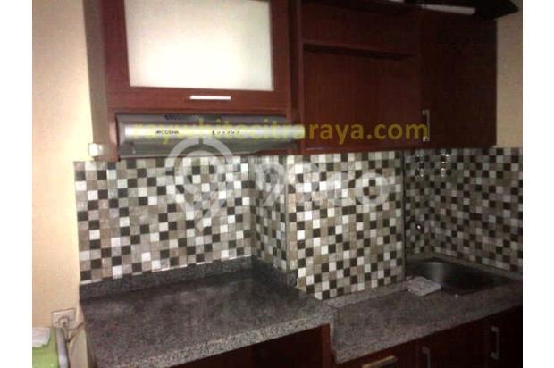 Jual Cepat & Murah Apartement Green Palm di jakarta barat ID2903EST 13872837