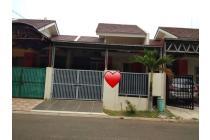 Dijual Rumah Lt90 M2 di Cluster Ifolia Harapan Indah 2