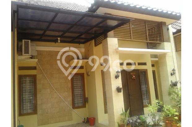 Cukup Bayar 5 Jt, Kredit Rumah di Bekasi 16508864
