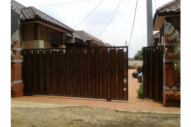 Cukup Bayar 5 Jt, Kredit Rumah di Bekasi 16508865