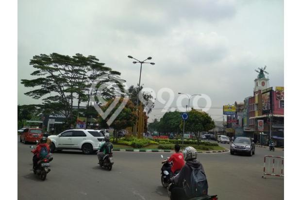 Cukup Bayar 5 Jt, Kredit Rumah di Bekasi 16508880