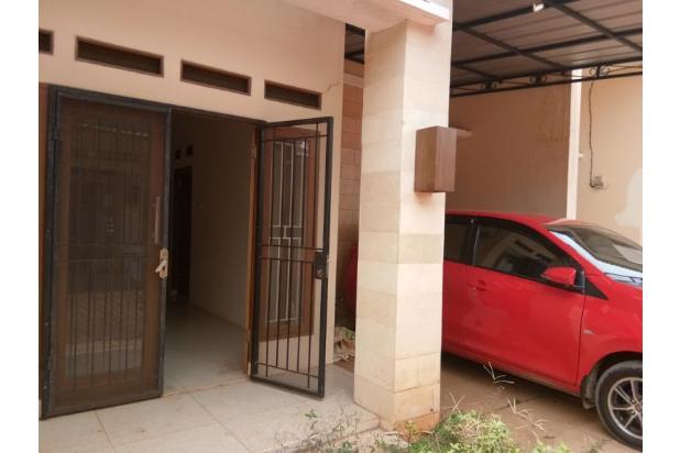 Cukup Bayar 5 Jt, Kredit Rumah di Bekasi 16508892