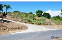 Tanah-Lombok Barat-3